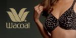 Wacoal promo codes