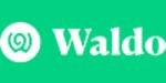 Waldo Technologies INC promo codes