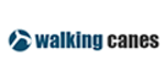 Walking Canes promo codes