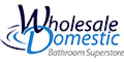 Wholesale Domestic promo codes