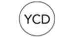 yourcbddirect.com promo codes