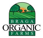 Braga Organic promo codes