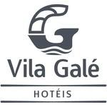 Vila Gale promo codes