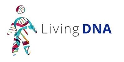 Living DNA promo codes