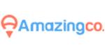 AmazingCo promo codes