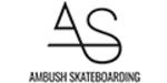 Ambush Skateboarding promo codes