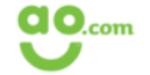 AO.com promo codes