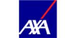 AXA Active Plus UK promo codes