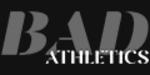 Bad Athletics promo codes