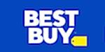 Best Buy CA promo codes
