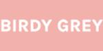 Birdy Grey promo codes
