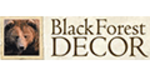 Black Forest Decor promo codes