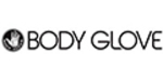 Body Glove promo codes