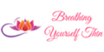 Breathing Yourself Thin promo codes
