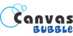 Canvas Bubble promo codes