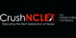 CrushNCLEX promo codes