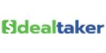 DealTaker promo codes