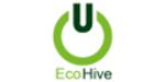 EcoHive UK promo codes