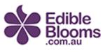 Edible Blooms UK promo codes