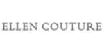 Ellen Couture promo codes