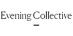 Evening Collective promo codes