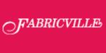 Fabricville promo codes