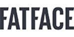 FatFace promo codes