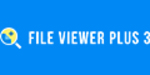File Viewer Plus promo codes