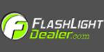 FlashLightDealer.com promo codes