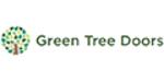 Green Tree Doors UK promo codes