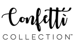 Confetti Collection promo codes