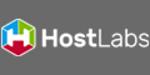 HostLabs promo codes