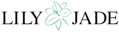Lily Jade promo codes
