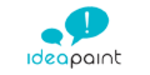 IdeaPaint promo codes