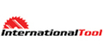 International Tool promo codes