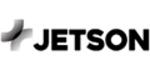 Jetson Probiotics promo codes