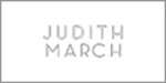Judith March promo codes