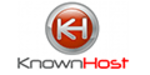 KnownHost promo codes