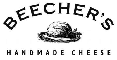 Beecher's Handmade Cheese promo codes