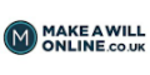 Make A Will Online promo codes