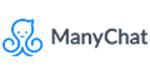 ManyChat promo codes