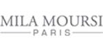 Mila Moursi promo codes