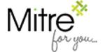 Mitre Linen UK promo codes