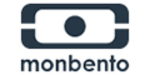 monbento UK promo codes