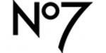 No7 Beauty promo codes