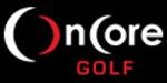 OnCore Golf promo codes