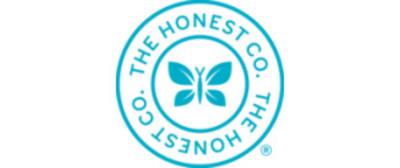 The Honest Company promo codes