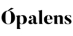 Opalens promo codes