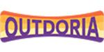 Outdoria AU promo codes