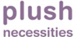 Plush Necessities promo codes